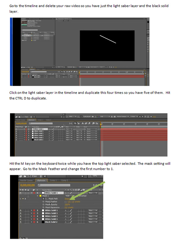 multimedia using adobe after effects computer science essay Free adobe papers, essays strong essays: a career in computer science studies of social media and its effects on adolescent's.